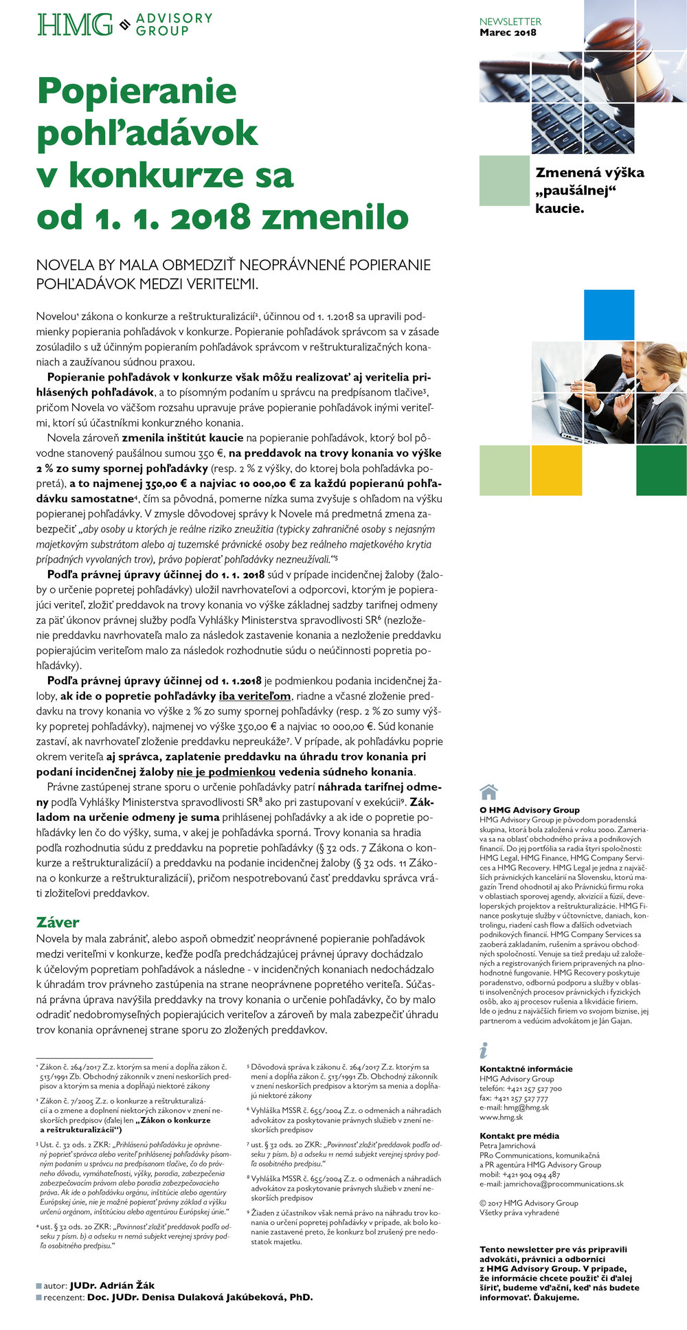 HMG_newsletter_pohladavky_1.jpg