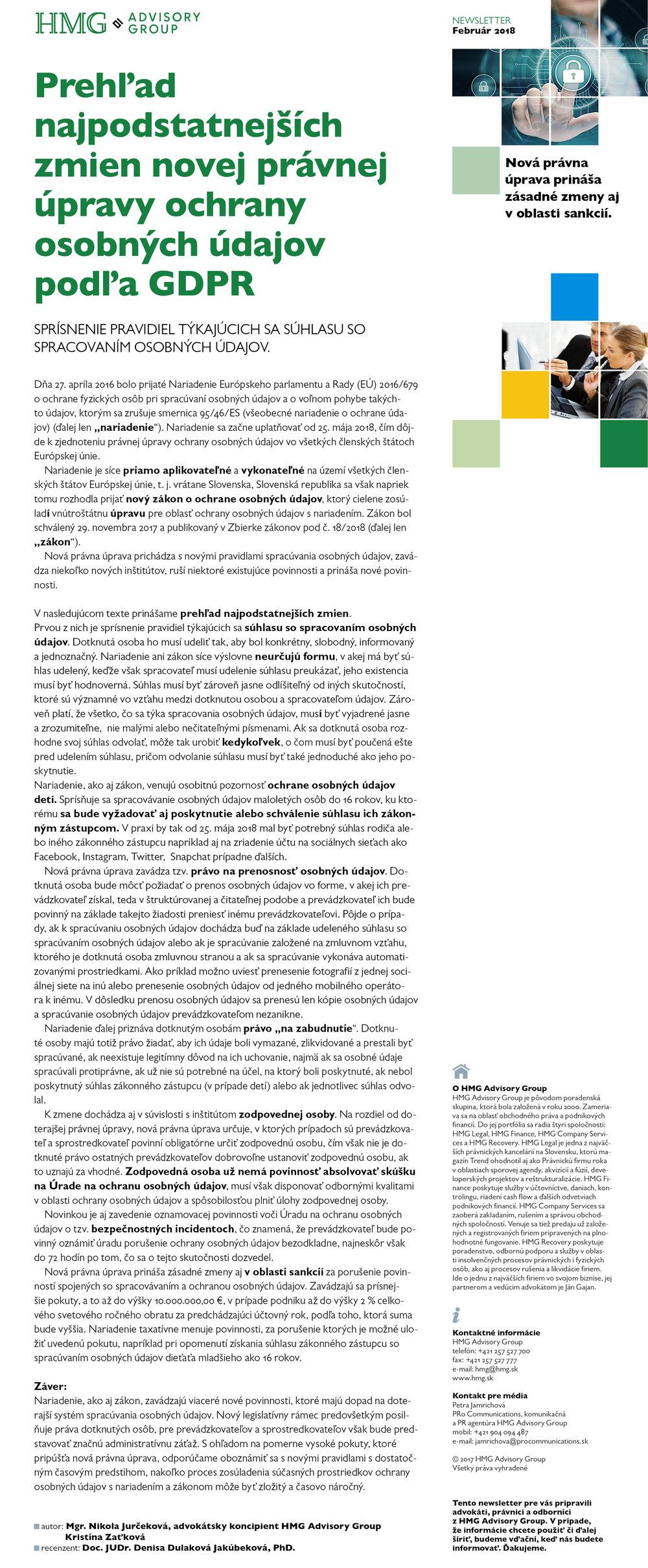 HMG_newsletter_ochrana udajov_OPRAVA.jpg