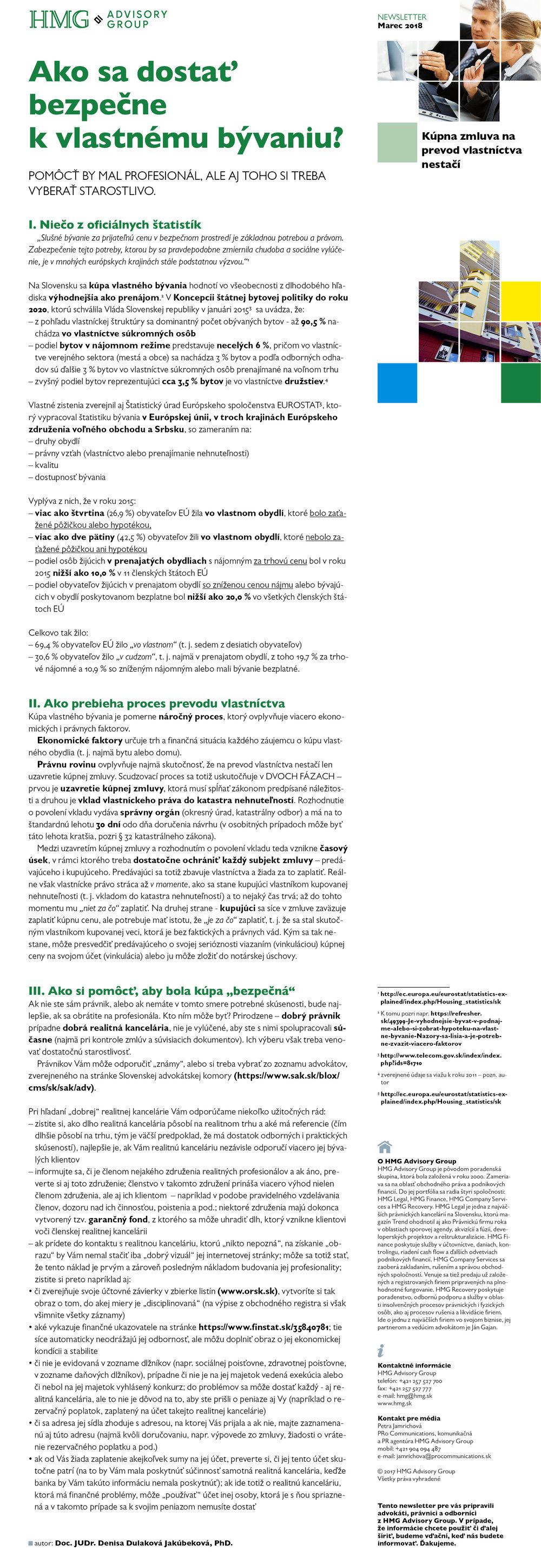 HMG_newsletter_byvanie.jpg