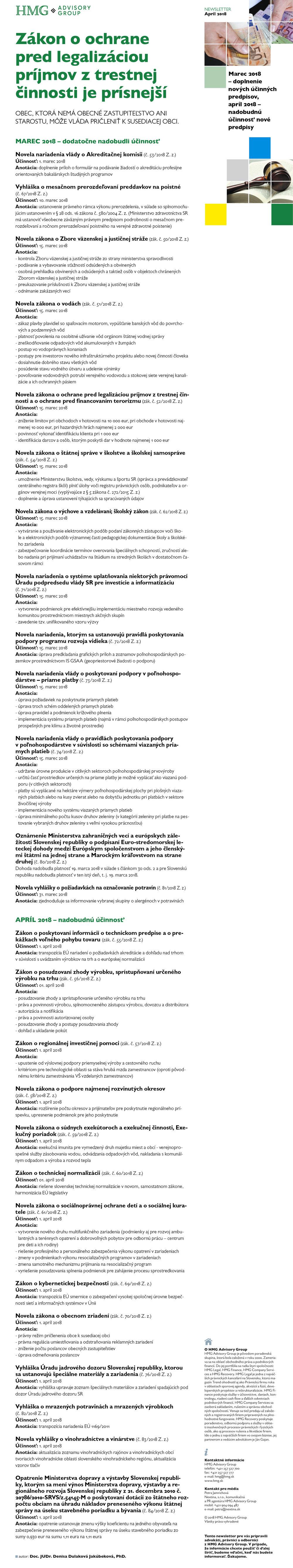 HMG_newsletter_legalizacia.jpg