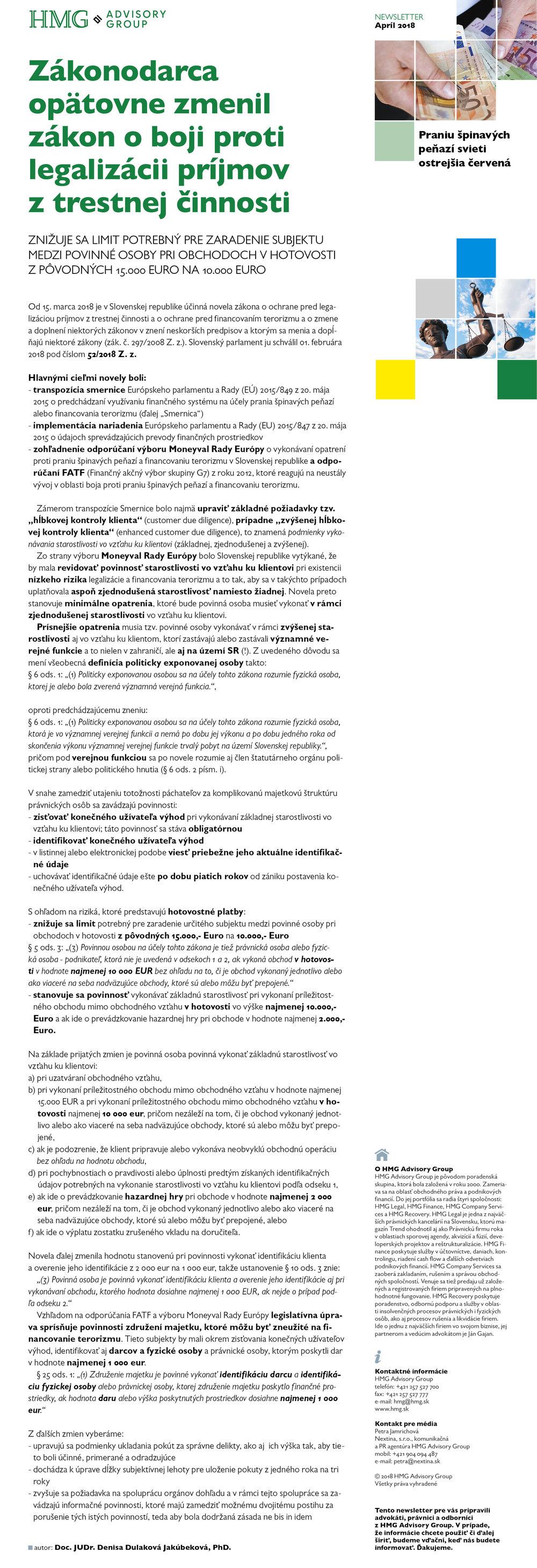 HMG_newsletter_legalizacia_prijmov.jpg