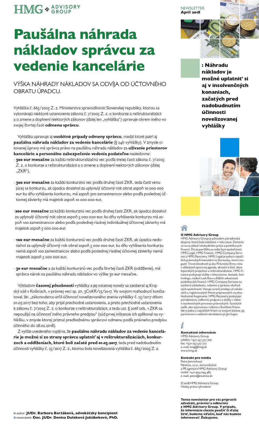 HMG_newsletter_pausalna nahrada.jpg