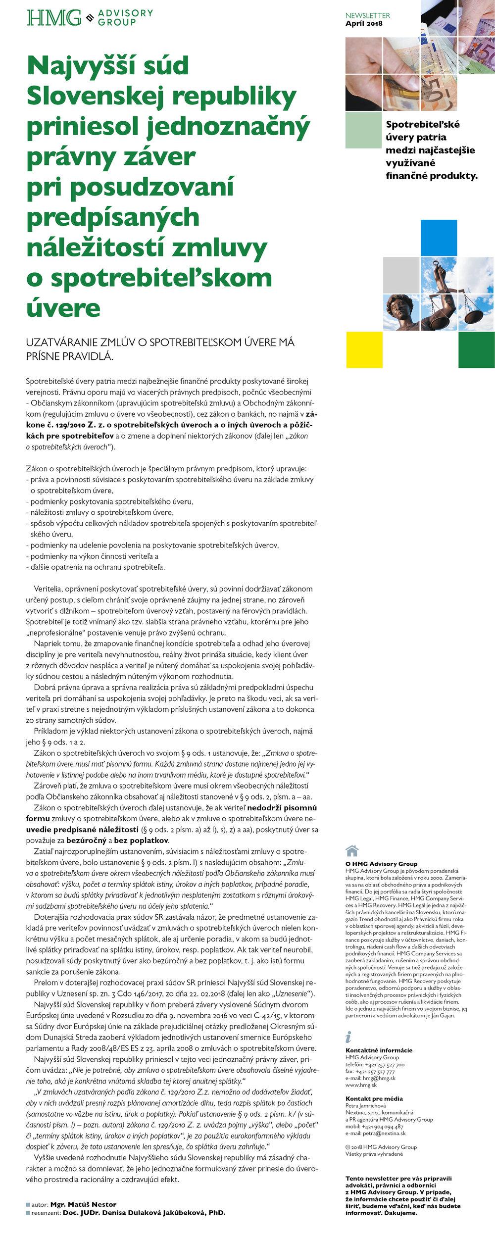 HMG_newsletter_spotrebitelsky uver.jpg