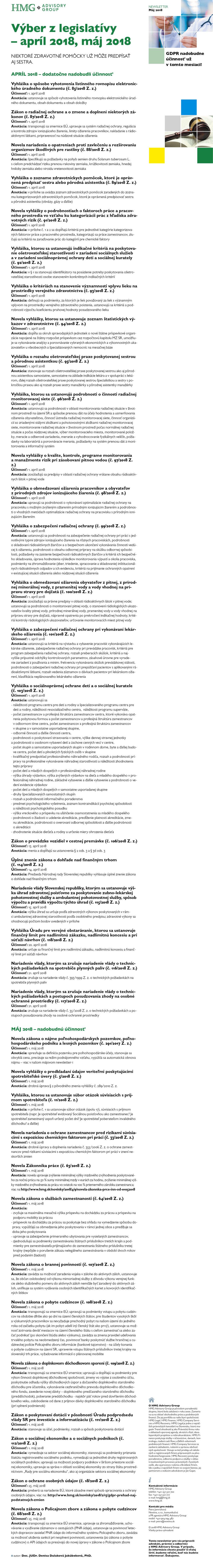 HMG_newsletter_legislatva.jpg