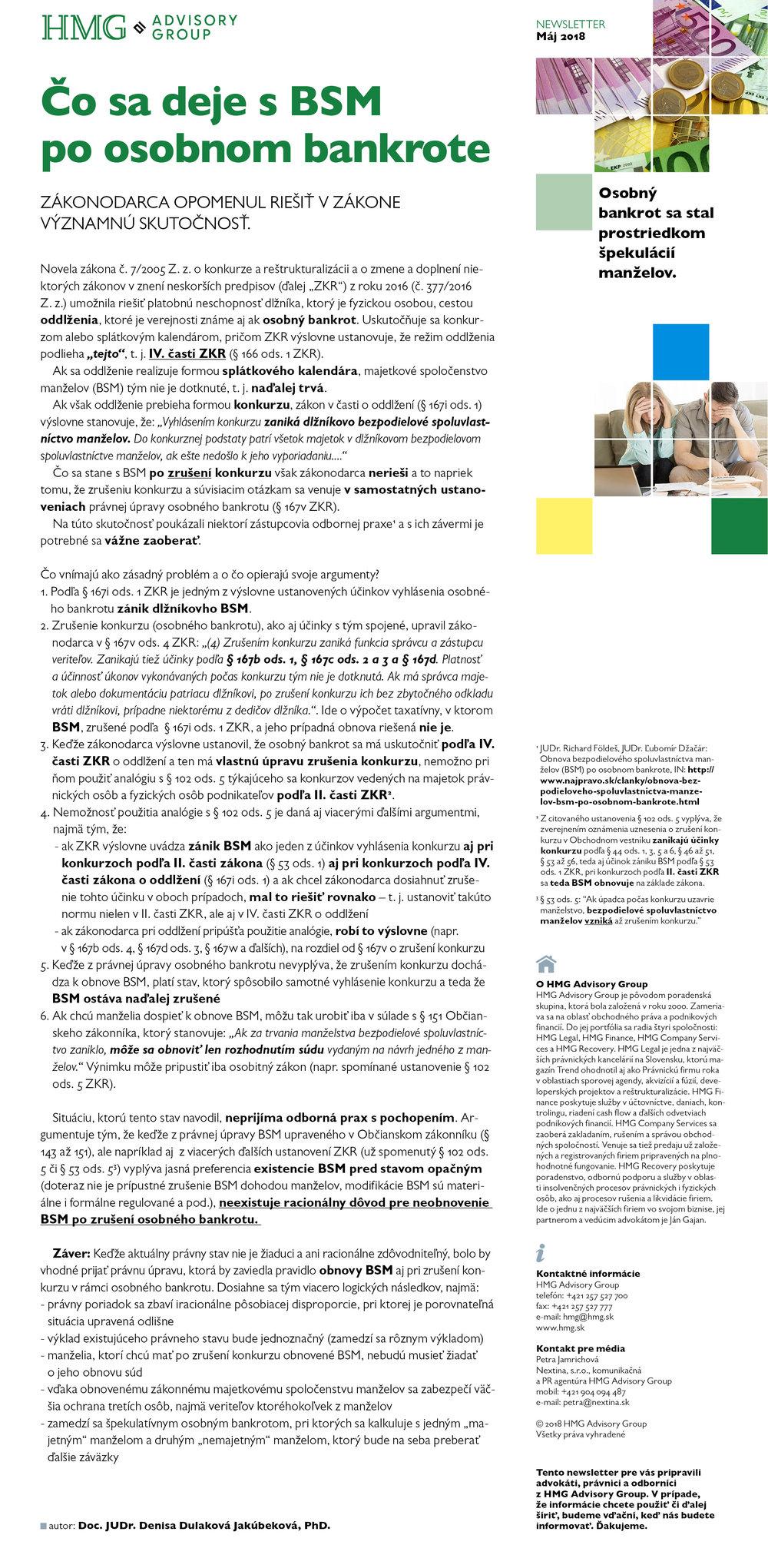 HMG_newsletter_osobny bankrot.jpg