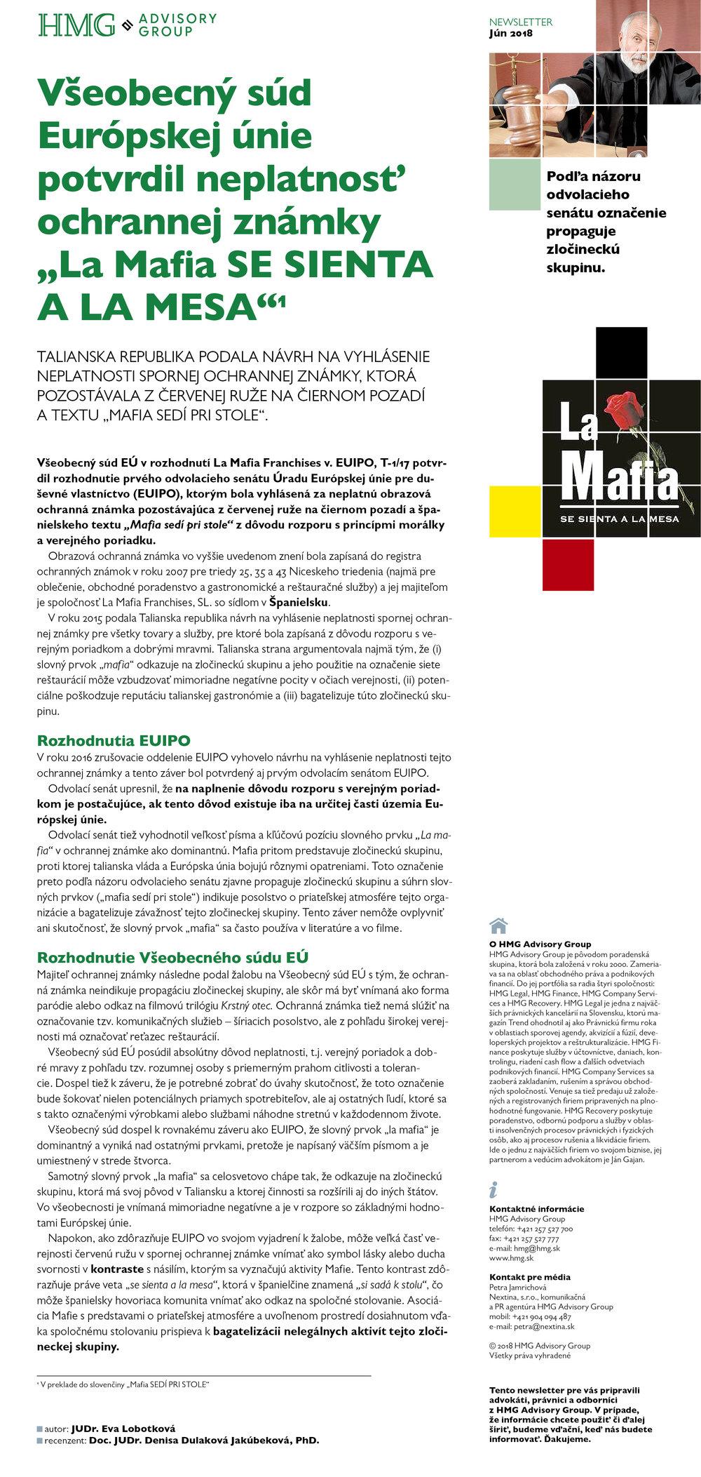 HMG_newsletter_la mafia1.jpg