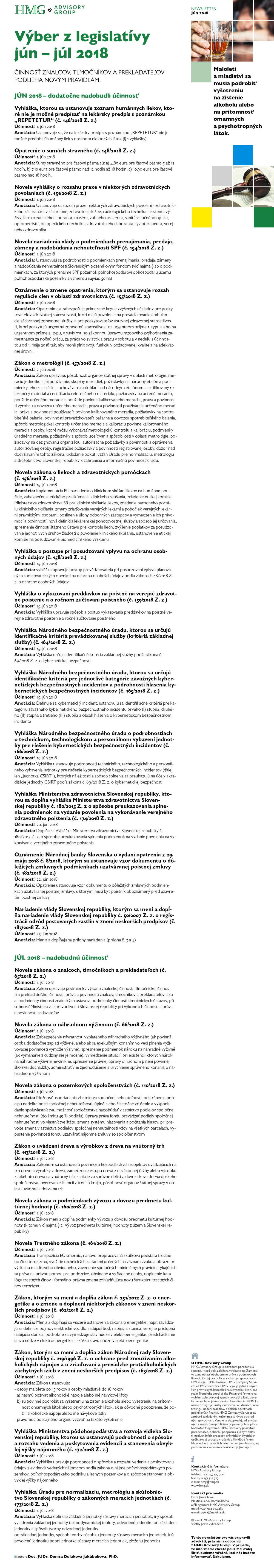 HMG_newsletter_legislatva_jun.jpg
