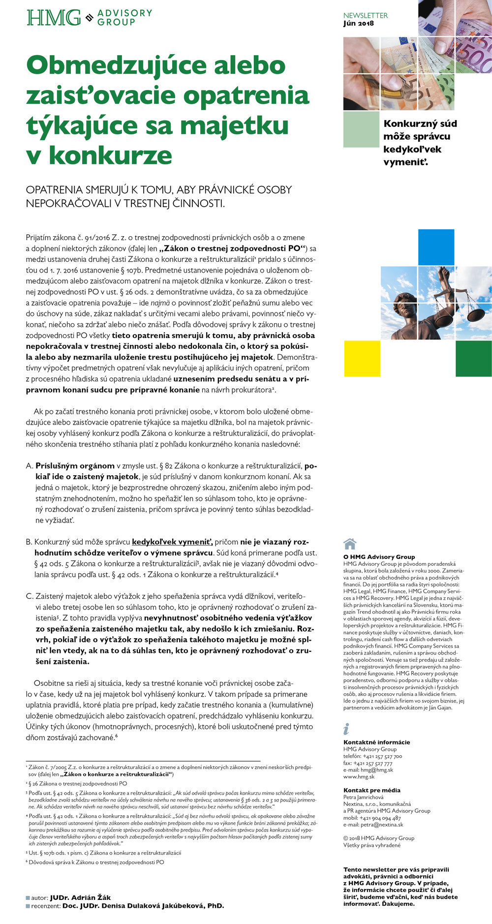 HMG_newsletter_opatrenia.jpg