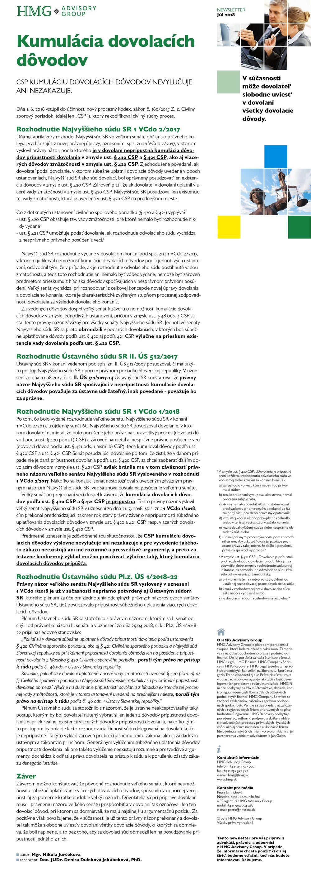HMG_newsletter_kumulacia.jpg
