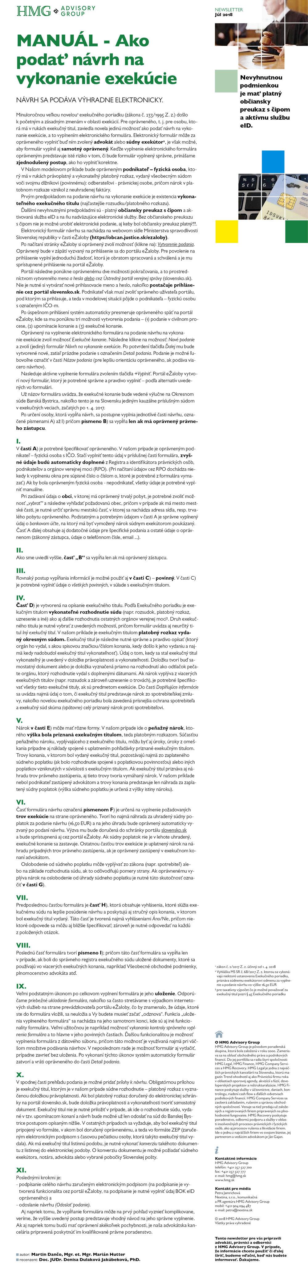 HMG_newsletter_exekucia.jpg