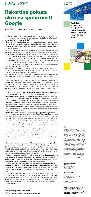 HMG_newsletter_google.jpg