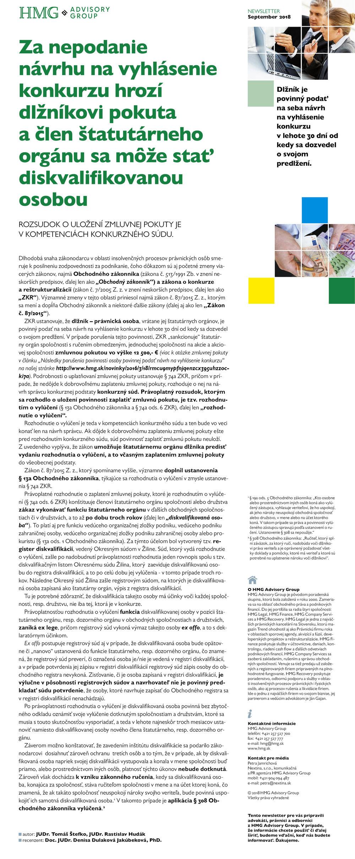 HMG_newsletter_nepodanie navrhu.jpg