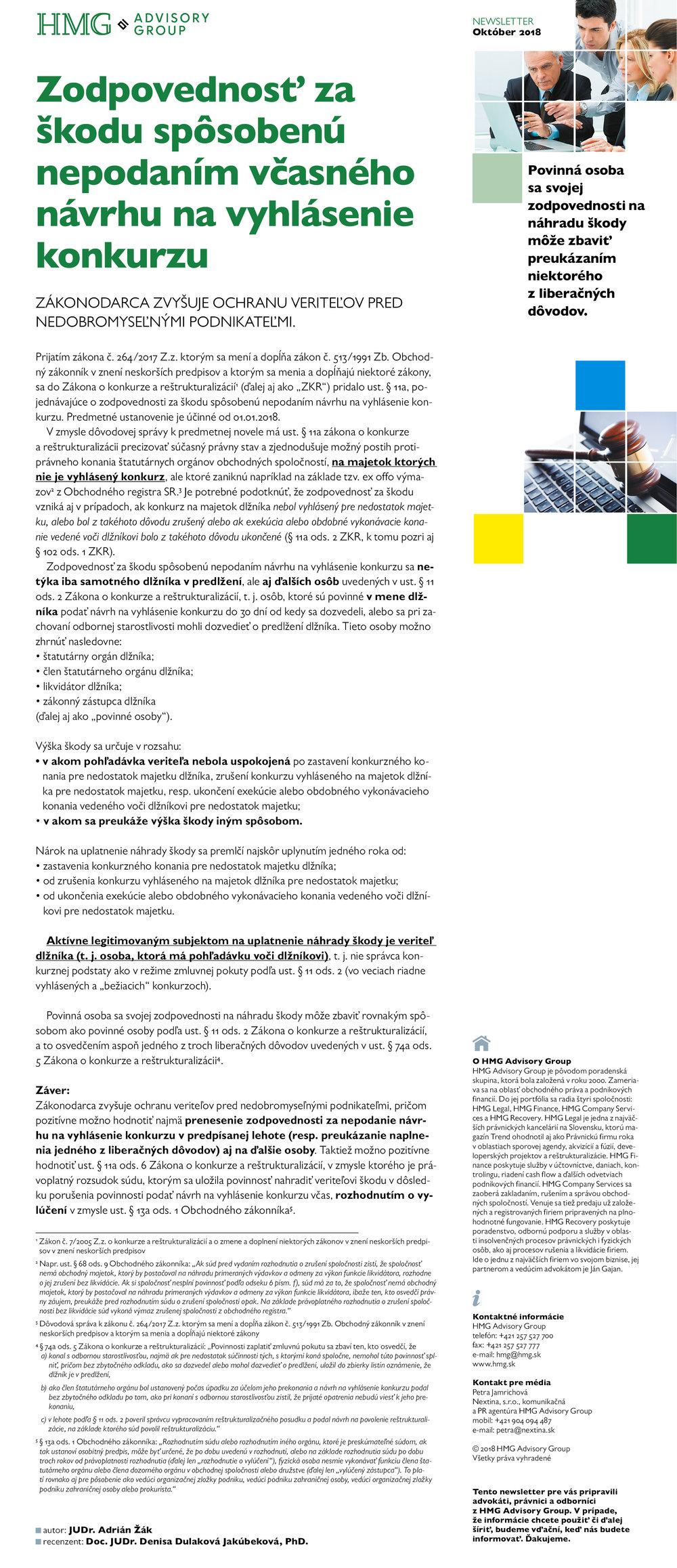 HMG_newsletter_zodpovednost za skodu.jpg