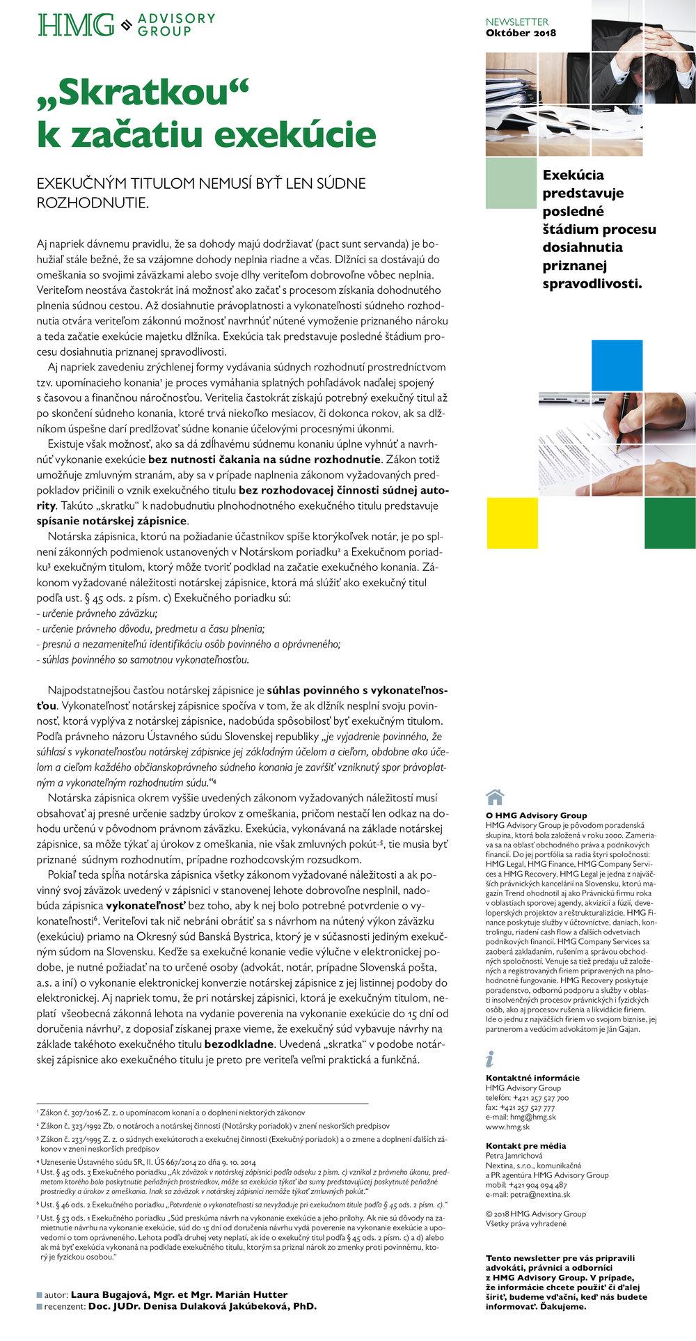 HMG_newsletter_exekucie.jpg