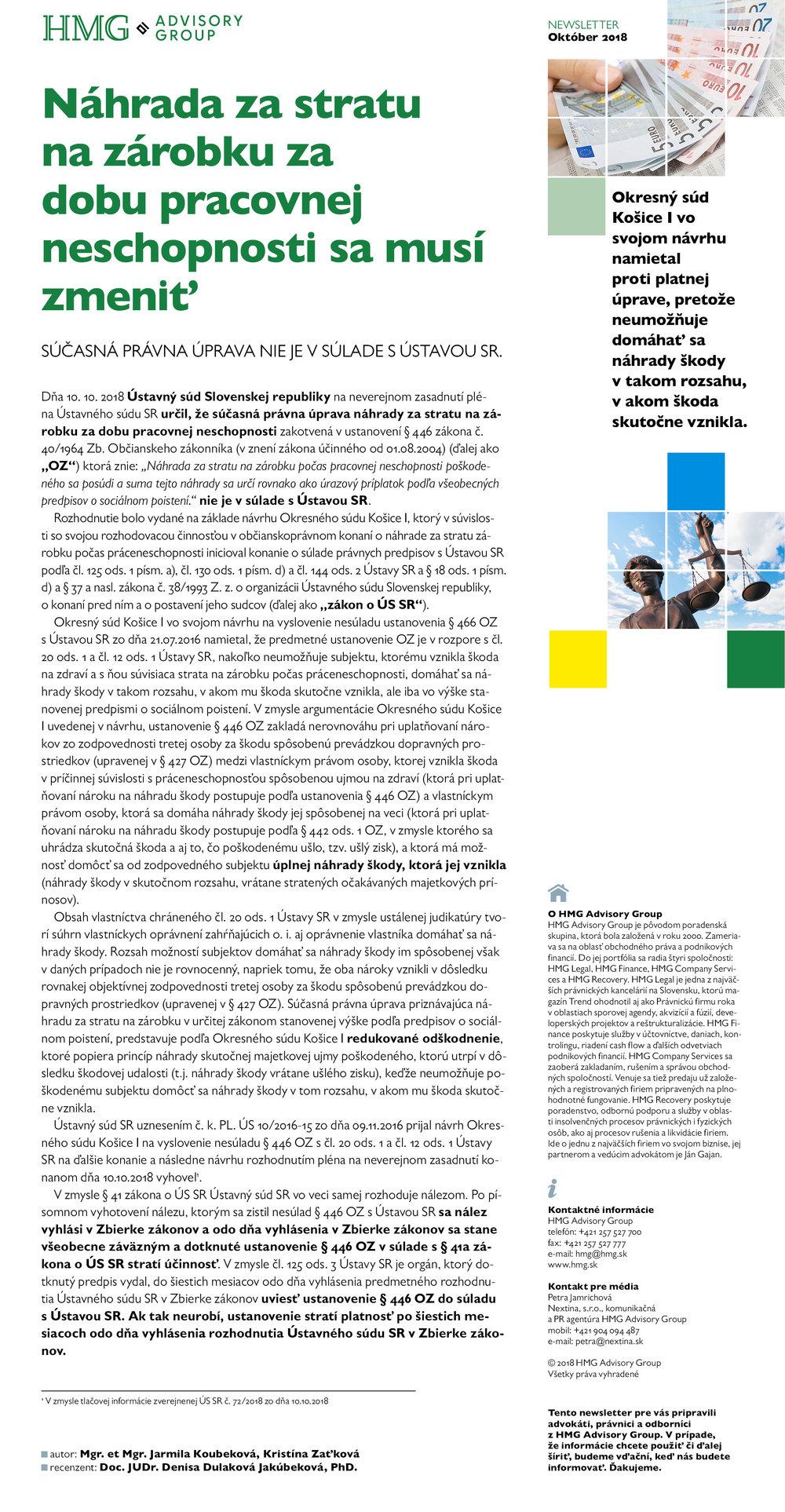 HMG_newsletter_stratu zarobku1.jpg