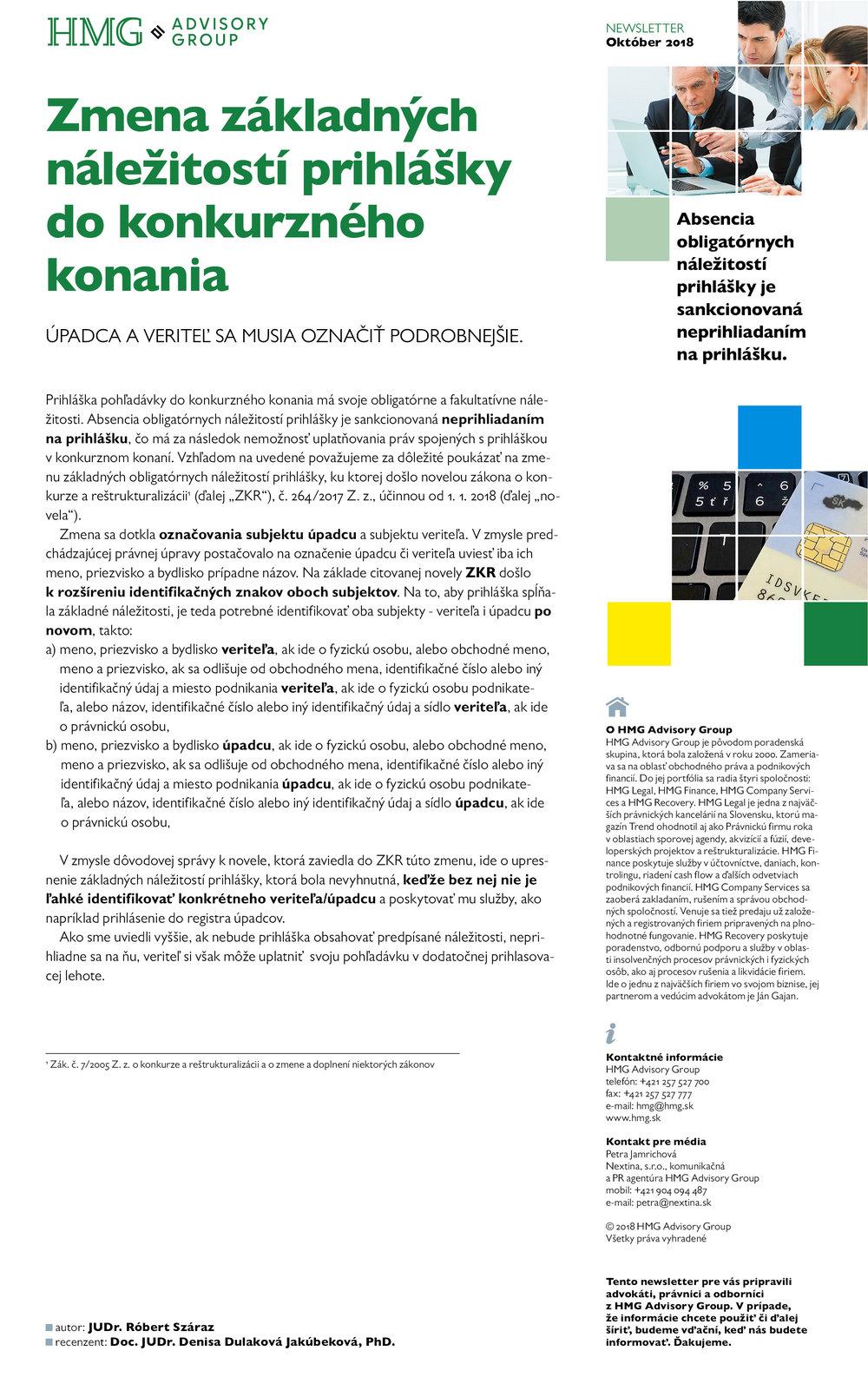 HMG_newsletter_konkurzne konanie.jpg