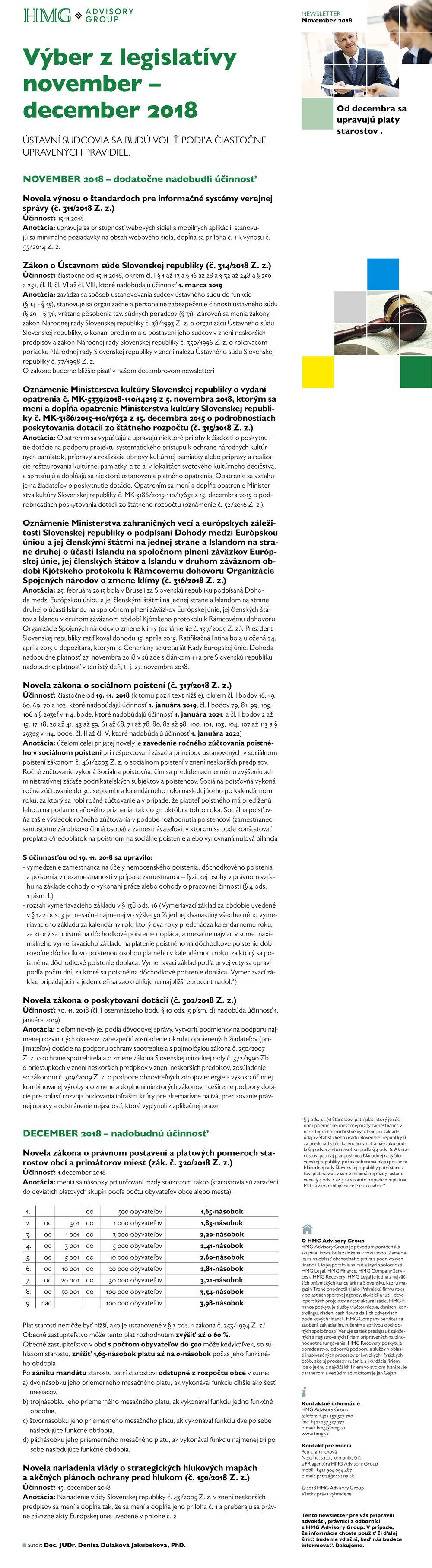 HMG_newsletter_legislatva_november.jpg