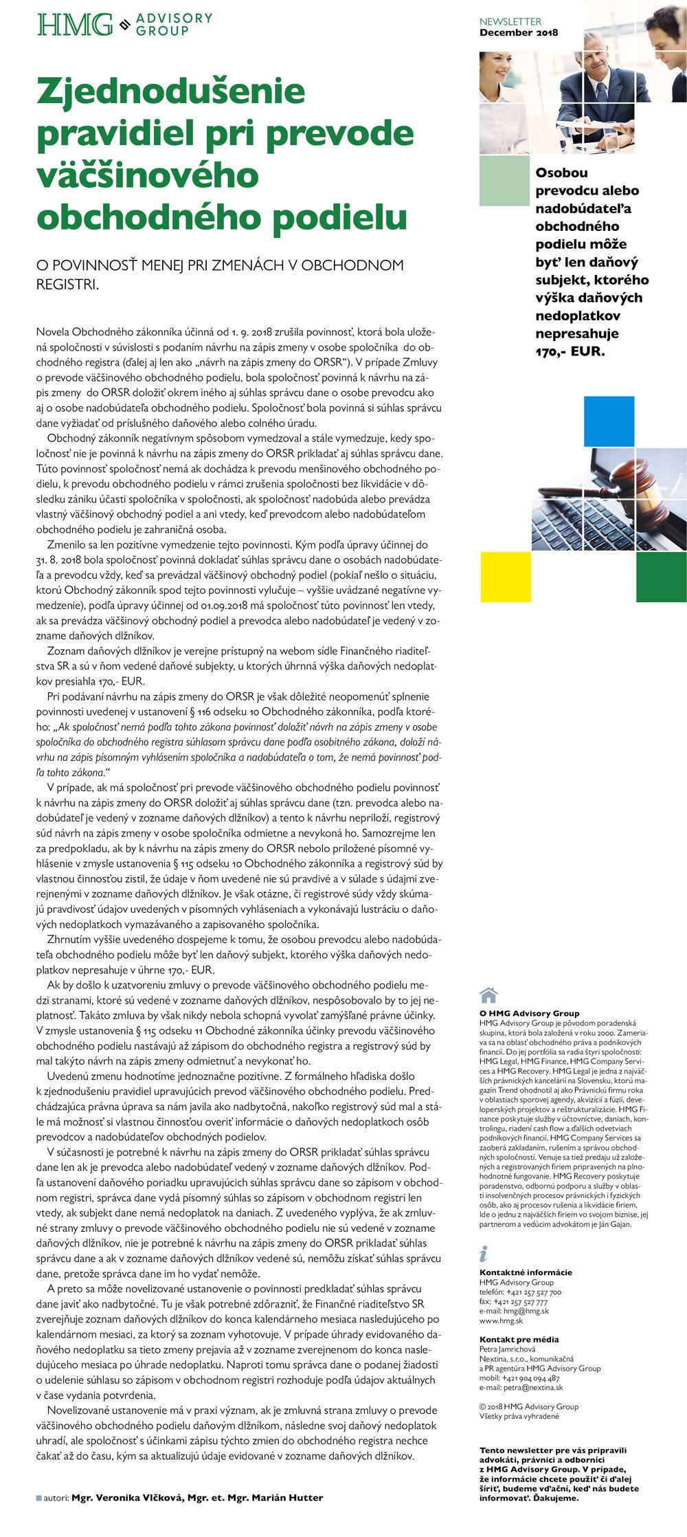 HMG_newsletter_obchodny podiel.jpg