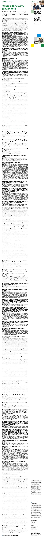 HMG_newsletter_legislatva_januar_2.jpg