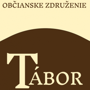 OZ TABOR logo.png
