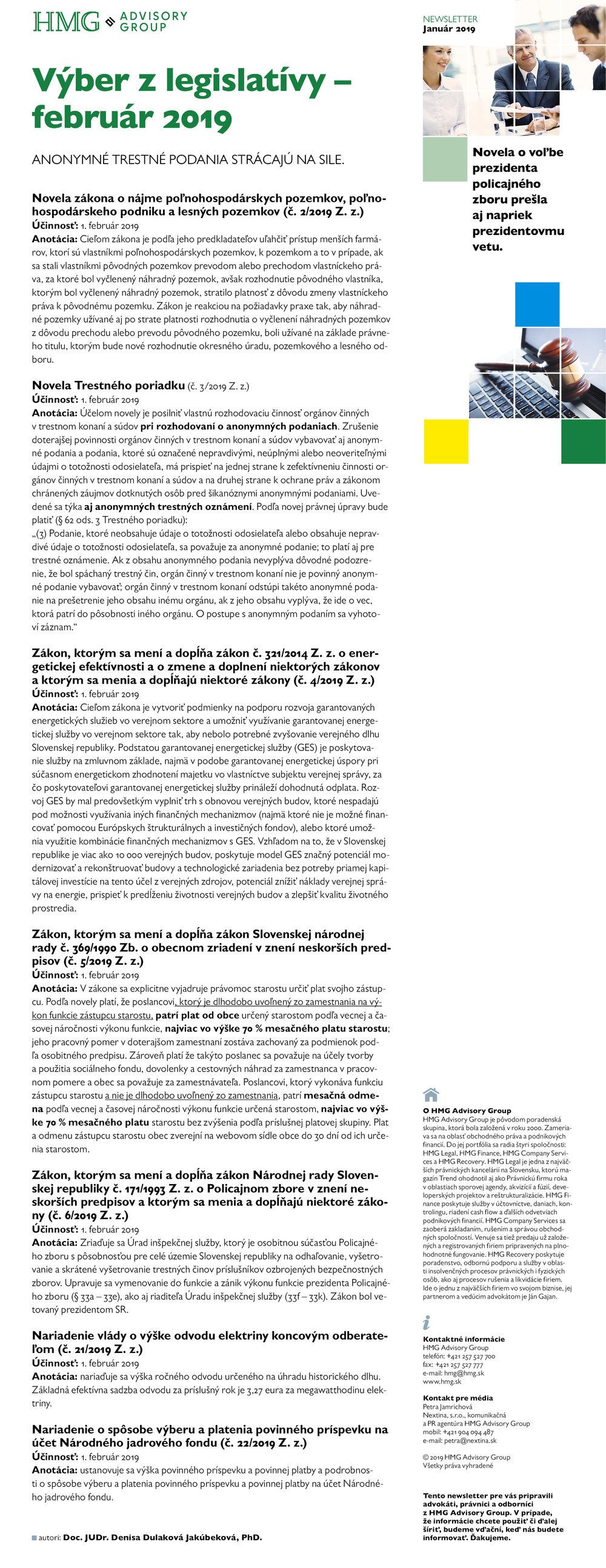 HMG_newsletter_legislativa.jpg
