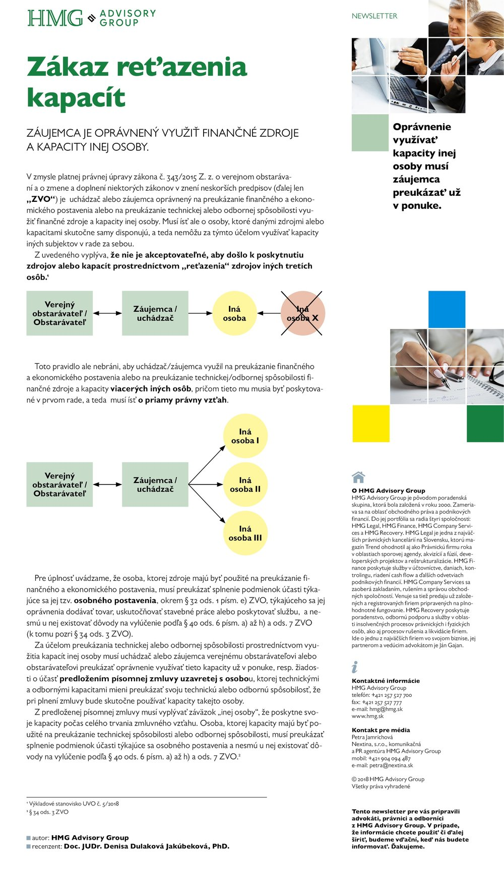 HMG_newsletter_zakaz kapacit 2.jpg