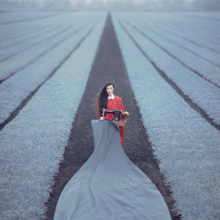 surreal-photography-oleg-oprisco-1.jpg