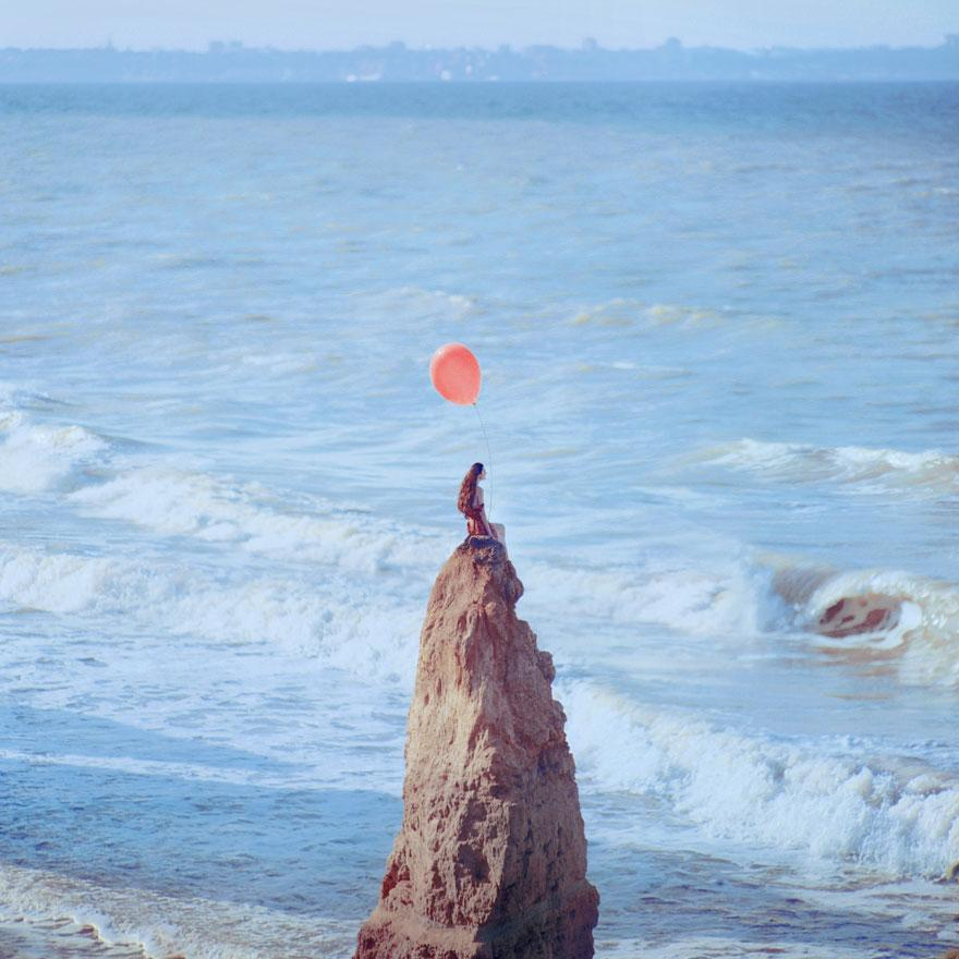 surreal-photography-oleg-oprisco-8.jpg