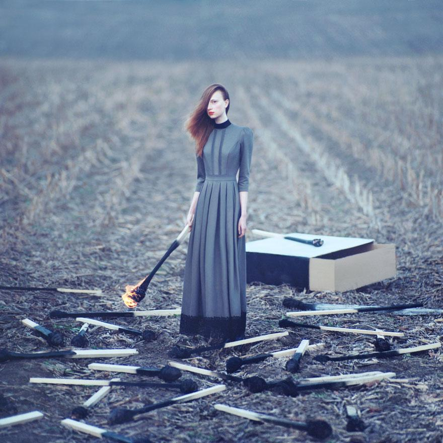 surreal-photography-oleg-oprisco-11.jpg