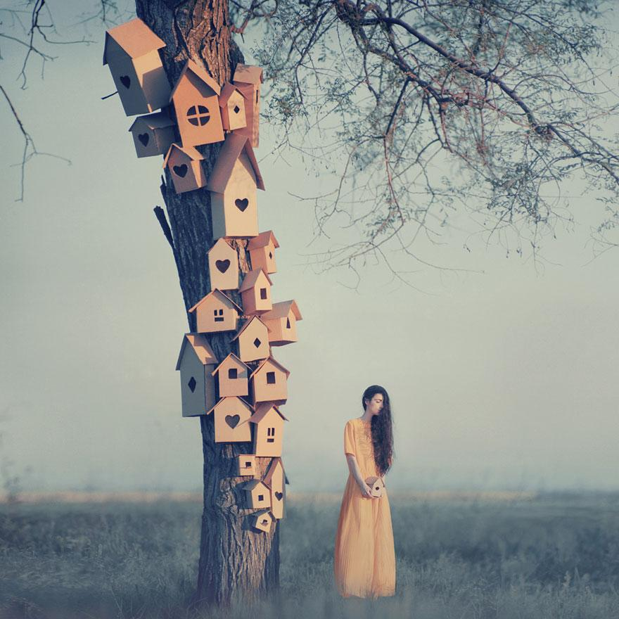 surreal-photography-oleg-oprisco-19.jpg