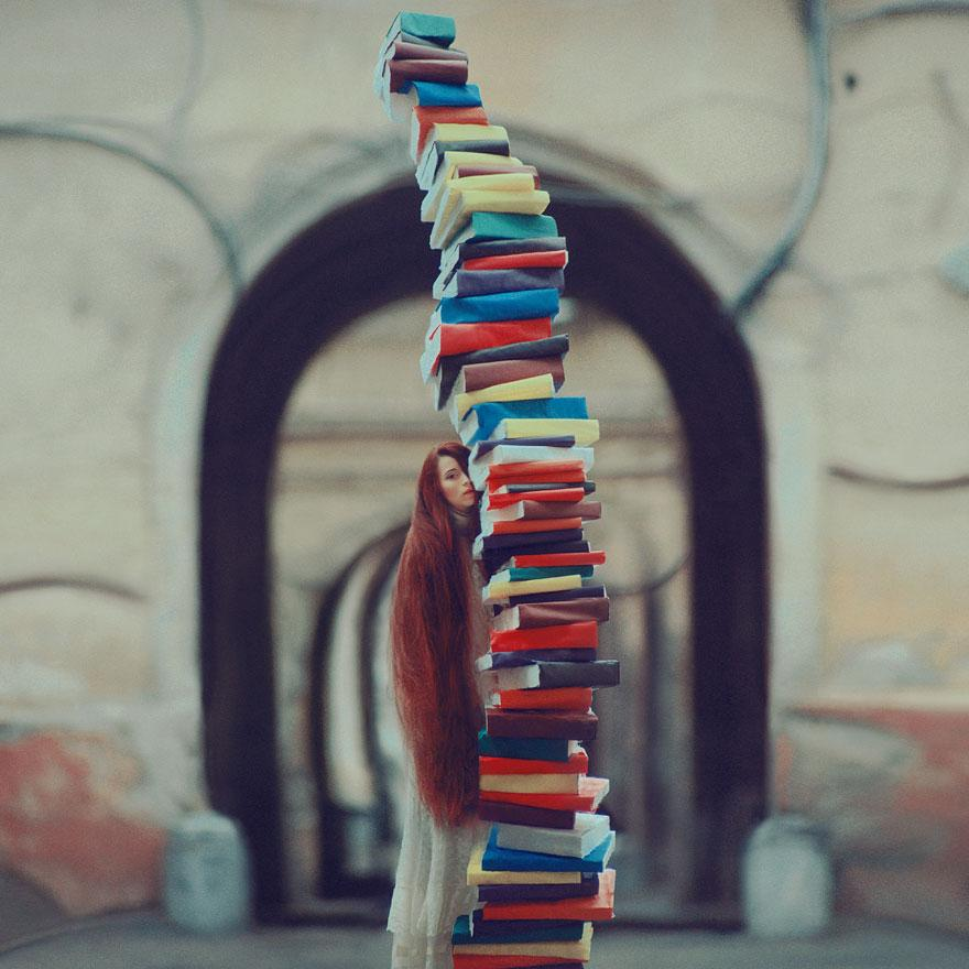 surreal-photography-oleg-oprisco-22.jpg