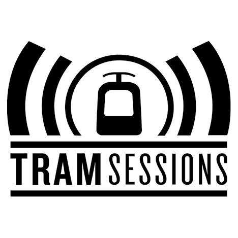 Tram-sessions-logo-for-web.jpg