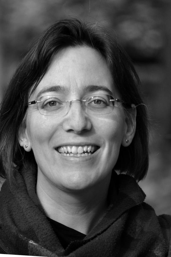 Dr. Simone Gerhardt