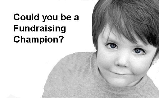 fundraisingleader