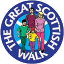 scotish walk