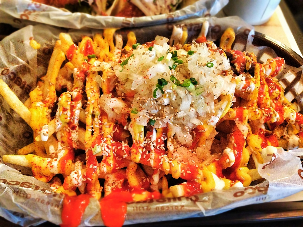 grill5fries