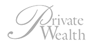 Private Wealth Magazine Travel.png