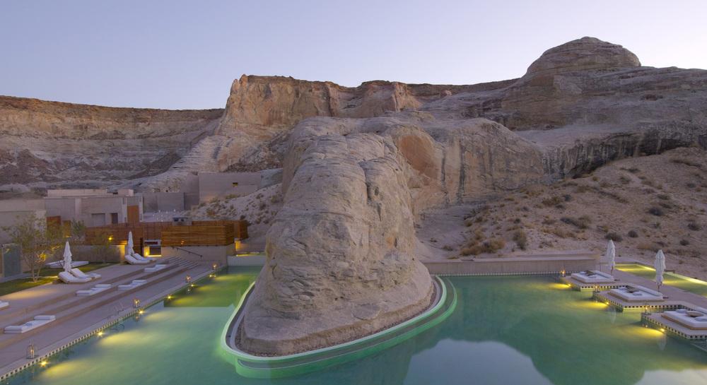 Giri+Swimming+Pool_Dusk+3.jpg