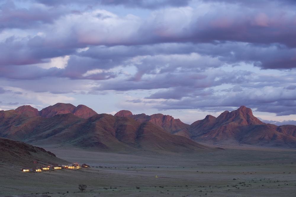 Sossusvlei+Desert+Lodge.jpg