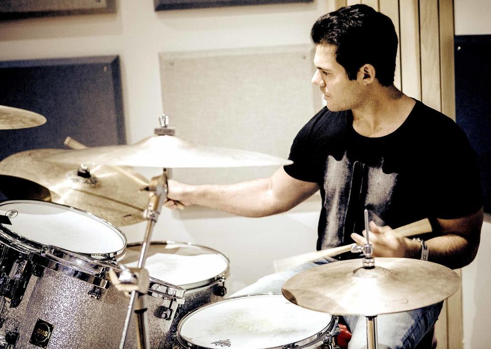 drumman.jpg