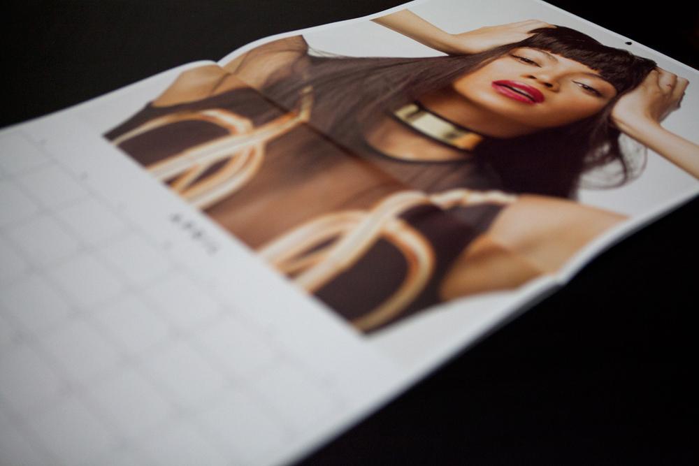 beyonce-calendar.jpg