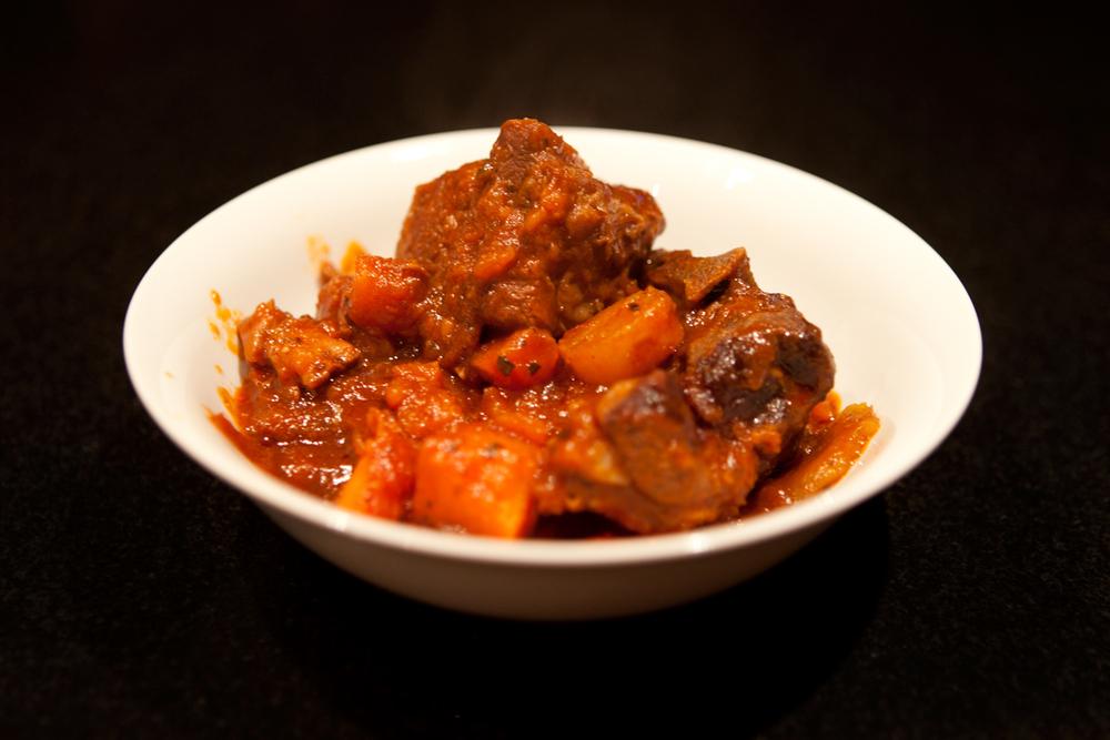 lamb-shoulder-stew