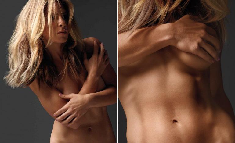 Images: Shape