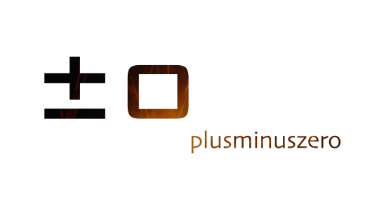 plusminuszero architects