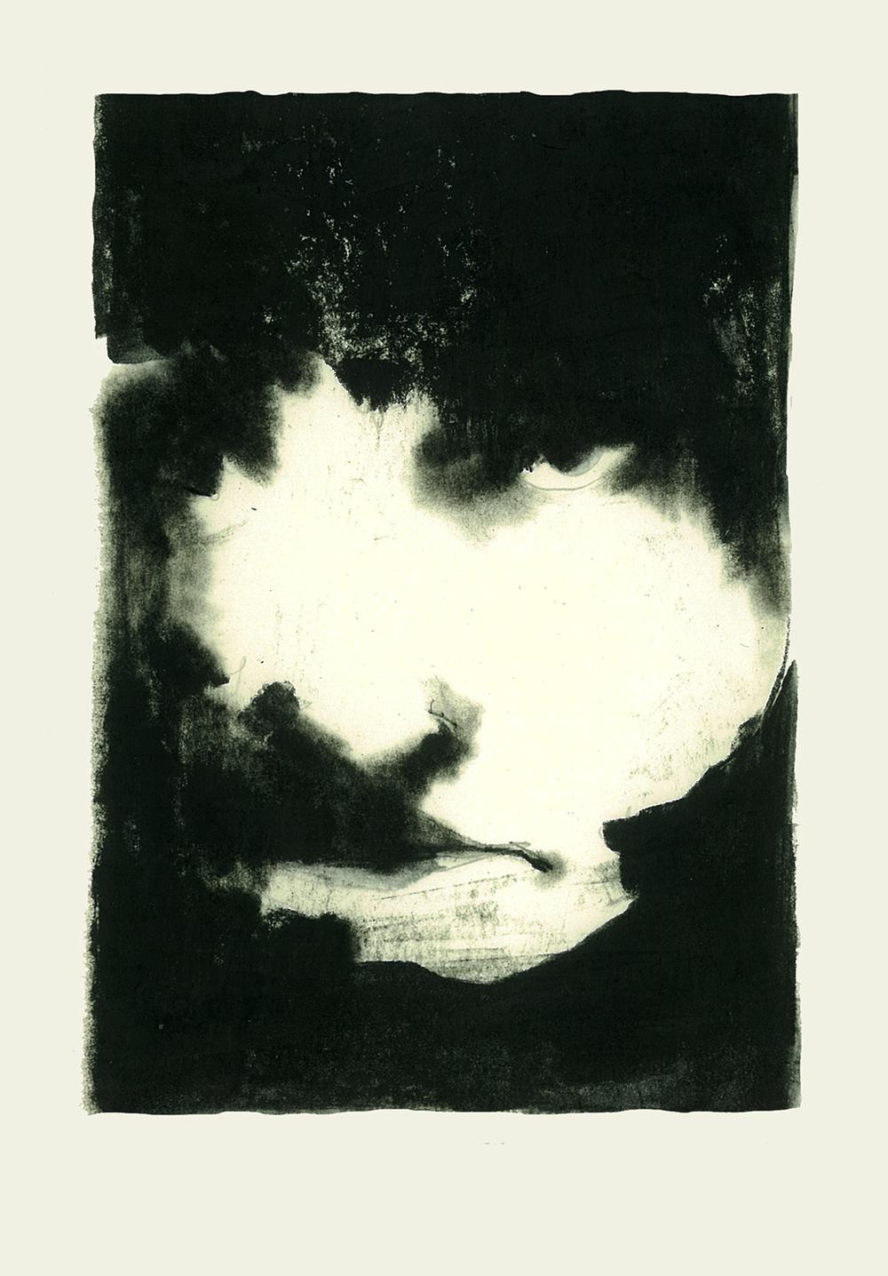 negro1.jpg