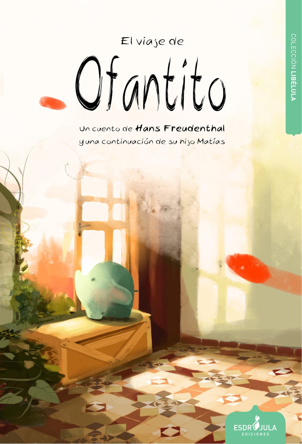 Portada-Ofantito-HD.jpg