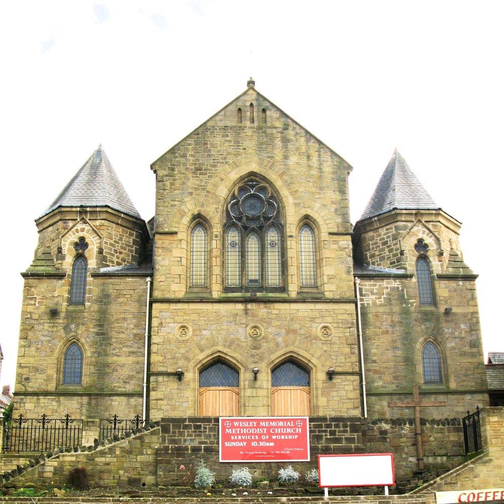 1 Wesley Church.jpg
