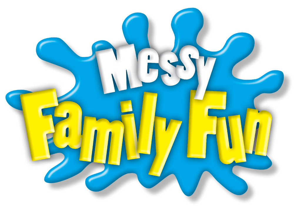 Messy Family Fun.png