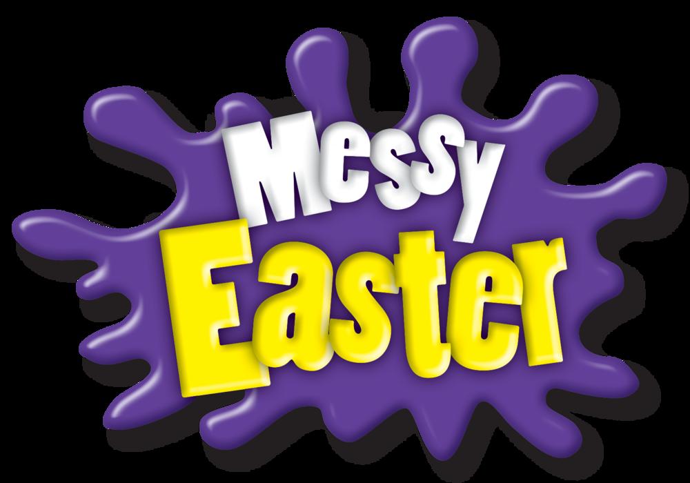 Messy Easter logo - 1618 pixels wide.png