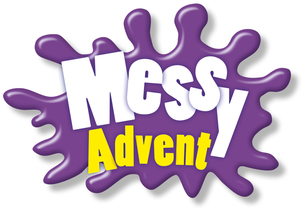 Messy_Advent.png